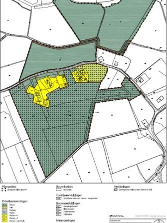 Afbeelding Landgoed Dijkhuizerhof 46