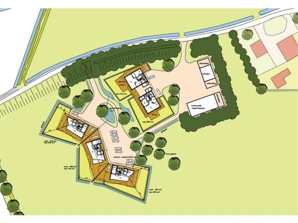 Afbeelding Landgoed Dijkhuizerhof 47