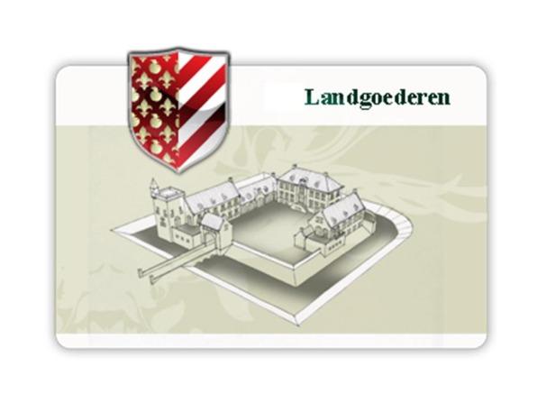 Afbeelding Landgoed Elzenhof en Löthe 42