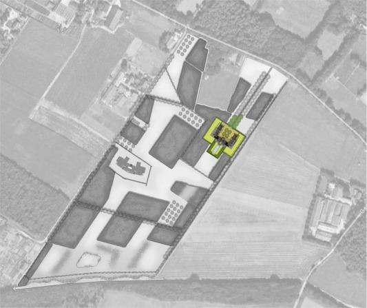 Afbeelding Landgoed Hoogendonk 35
