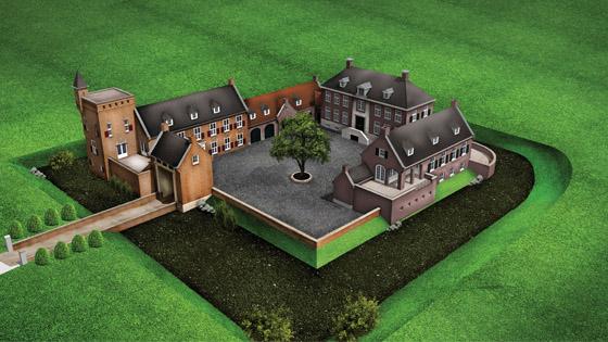Afbeelding Landgoederen 39
